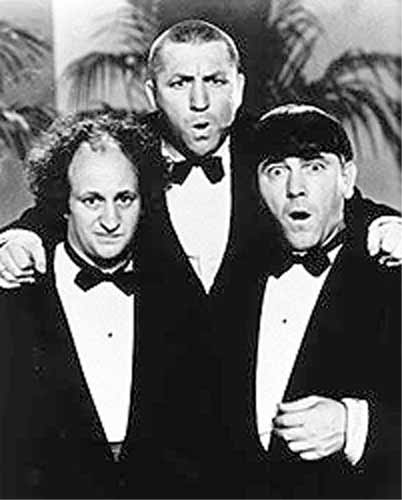 the-three-stooges-1.jpg