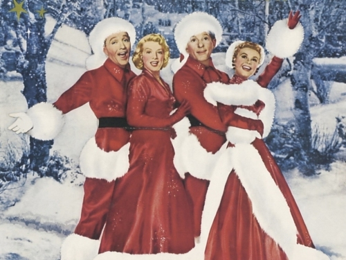 White-Christmas-classic-movies-6533879-1024-768