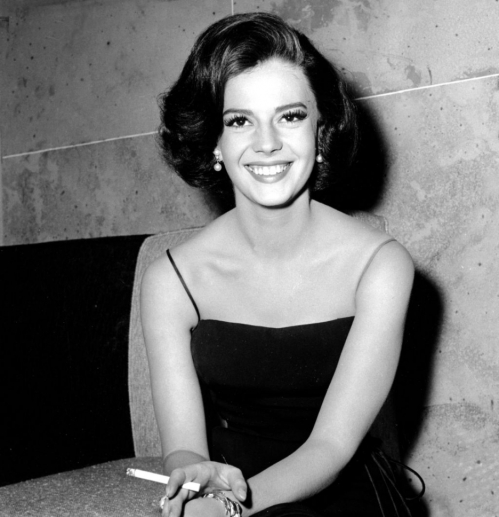 936full-natalie-wood