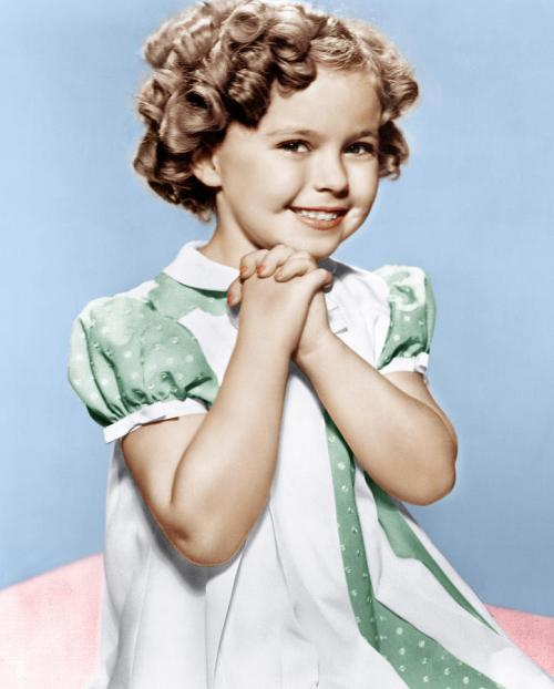 Shirley-temple-ca-1936-everett